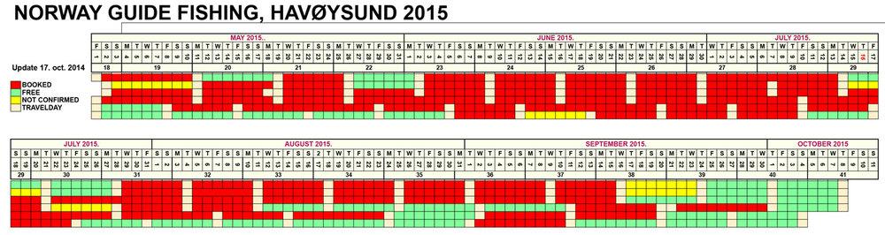 Plan-2015-17.10.14