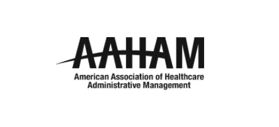 logo_aaham.jpg