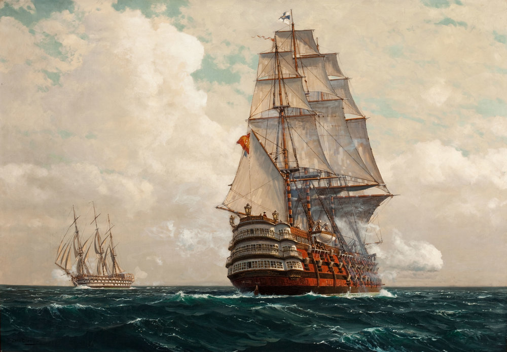 Michael_Zeno_Diemer_-_Ship_at_Sea.jpg