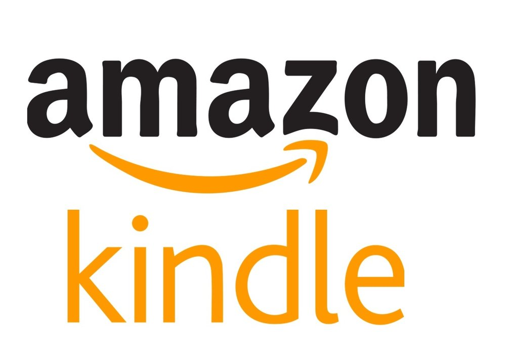 amazon-kindle-logo-wallpaper.jpg