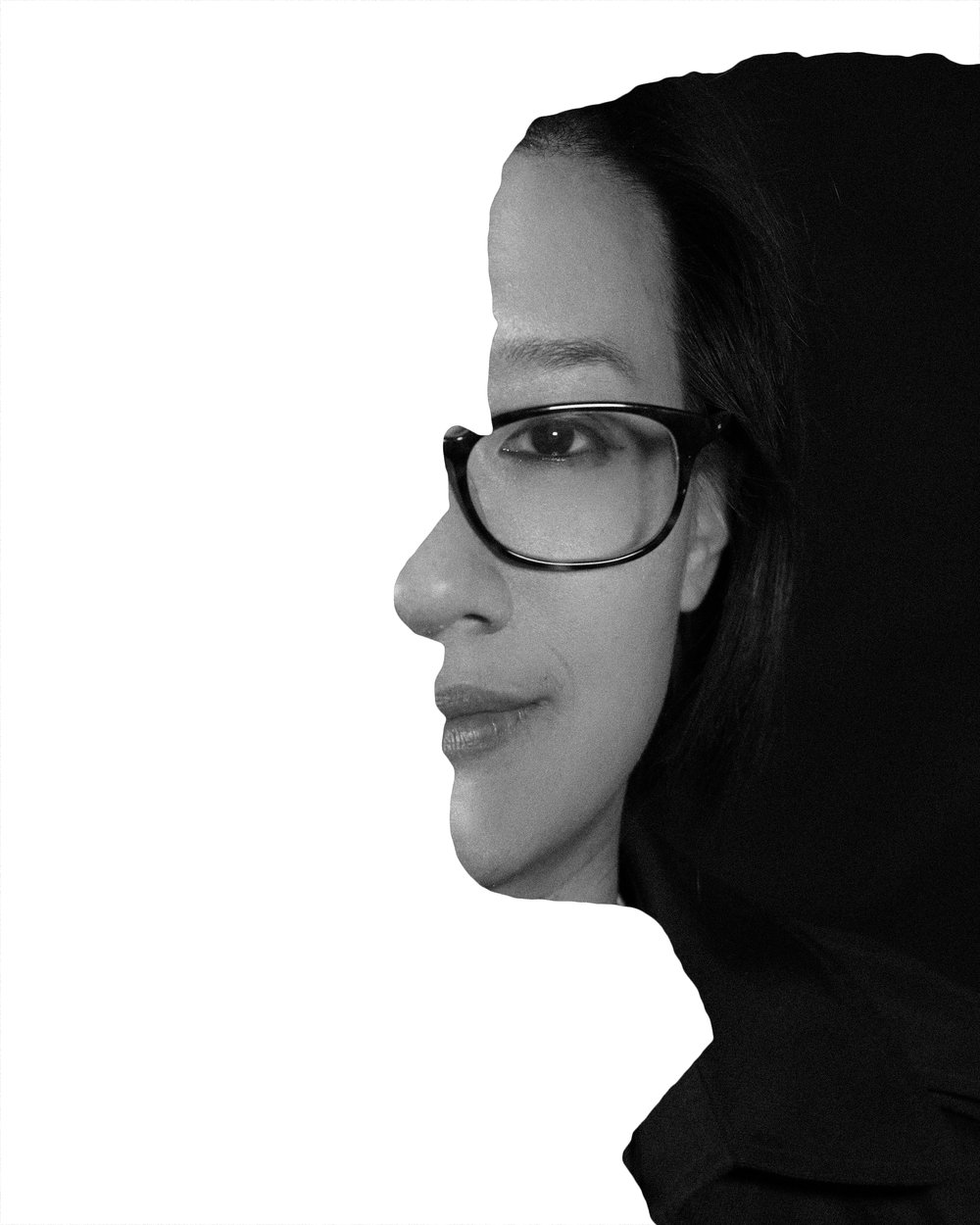 Angela Earl Li.jpg