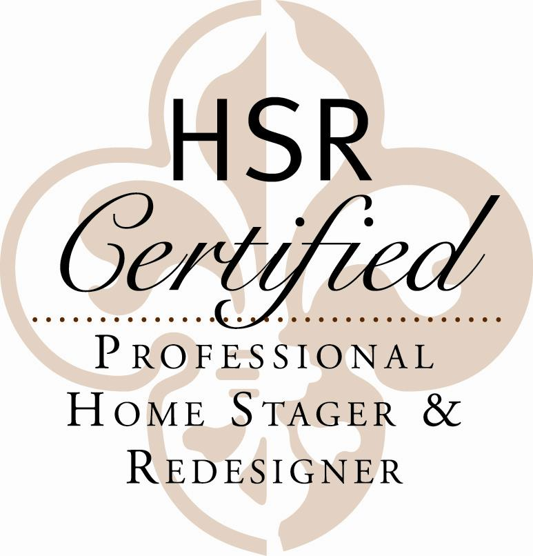 Certified by HSR