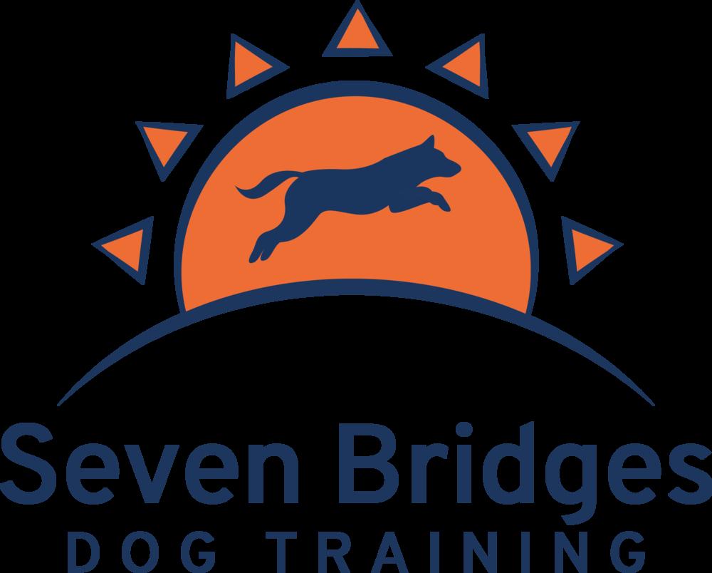 About seven bridges dog training jacksonville fl in home about seven bridges dog training jacksonville fl in home training 1betcityfo Choice Image