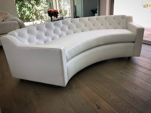 Form Function Furniture Design Manufacturing Burbank Ca