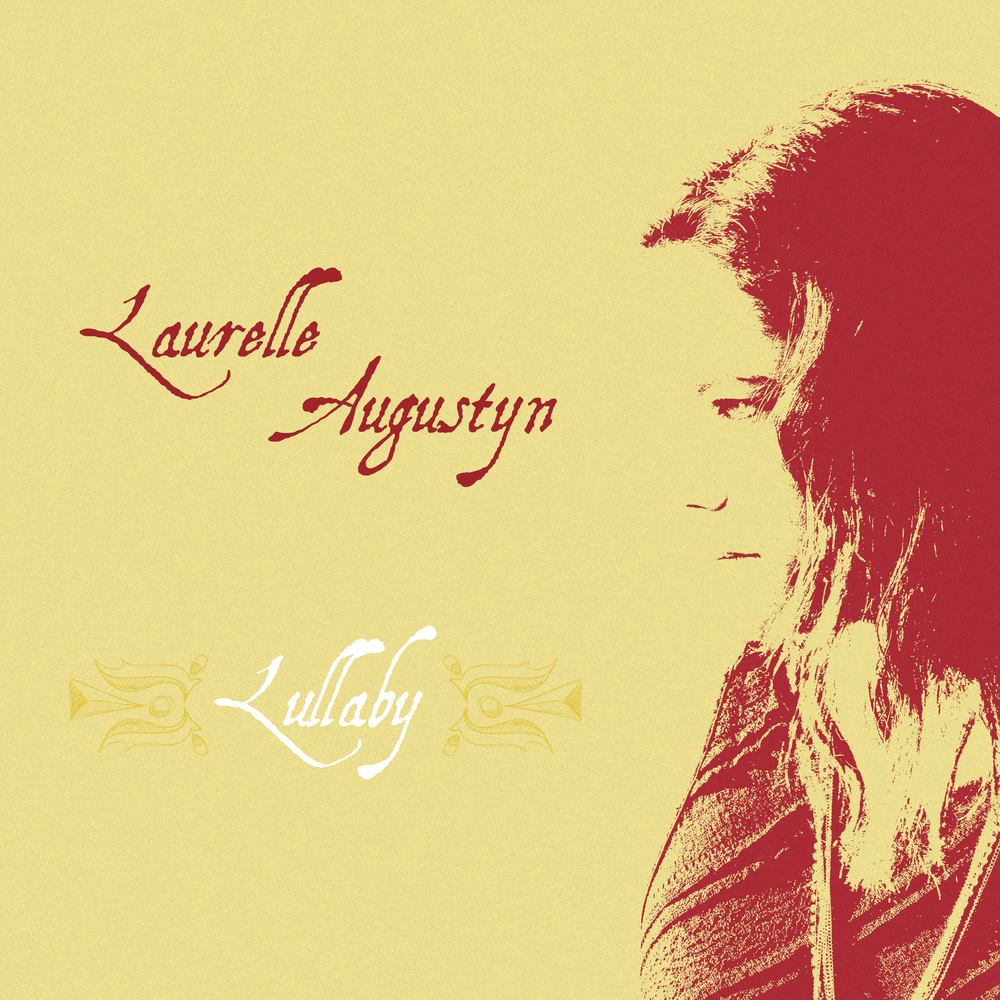 LA_LULLABY_COVER ART-lrg3000.png