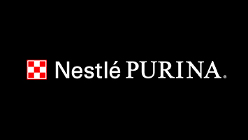 Nestle_Purina_mst.jpg