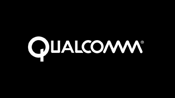 Qualcomm_mst.jpg