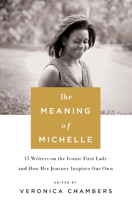 MEANING OF MICHELLE-3.jpg