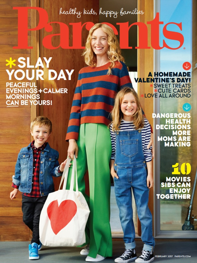 parents_magazine_february_2017_cover.jpg