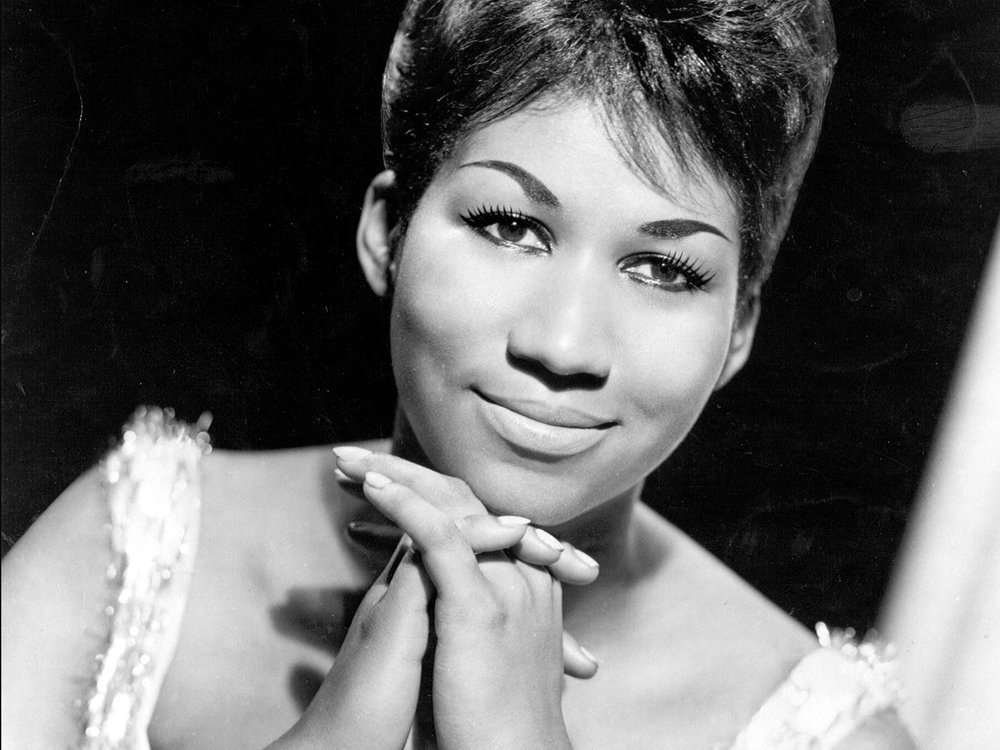 la-et-aretha-franklin-life-in-pictures-003.jpg