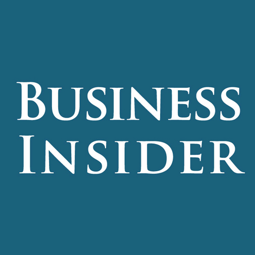 business_insider.jpg