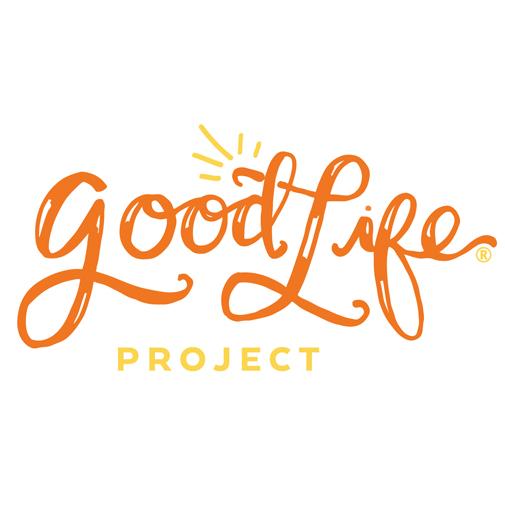 good_life_project.jpg