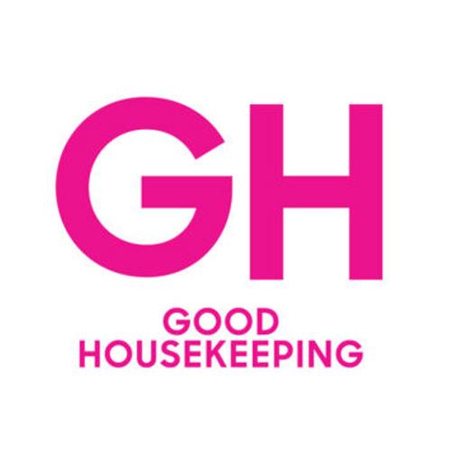 good_housekeeping.jpg