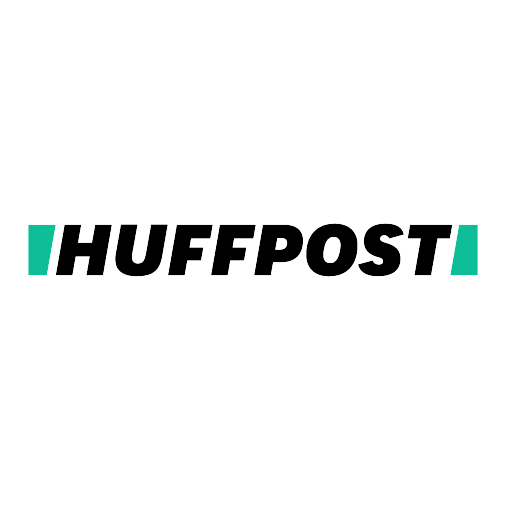 huffpost.jpg