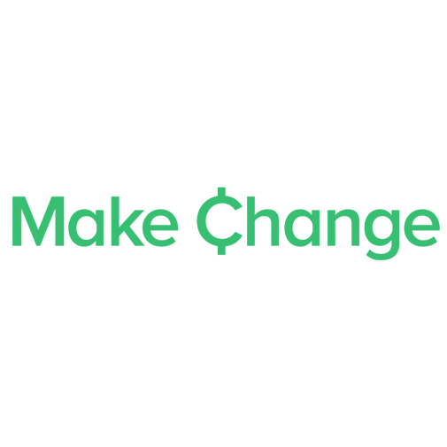 make_change.jpg