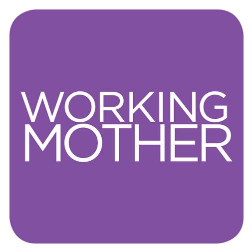 working_mother.jpg