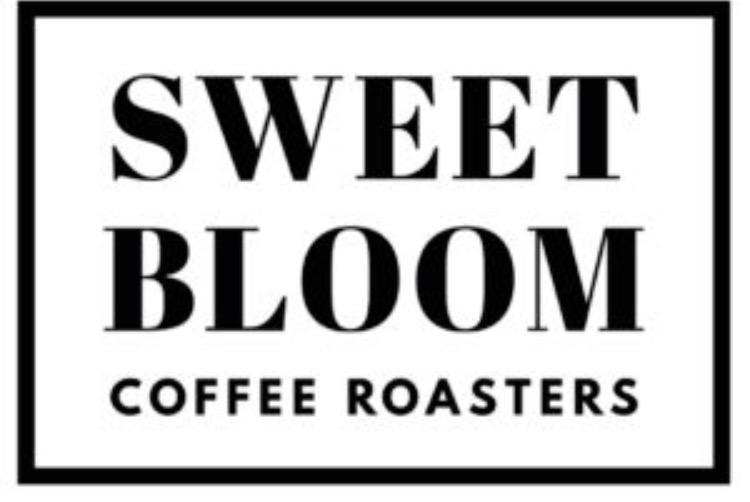 Sweet Bloom logo.jpg