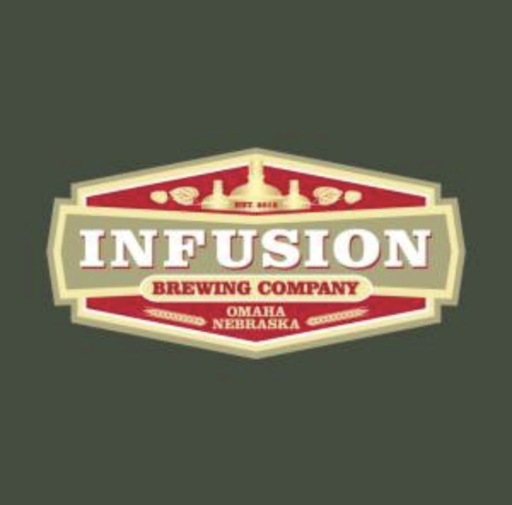 Infusion Brewing logo.jpg