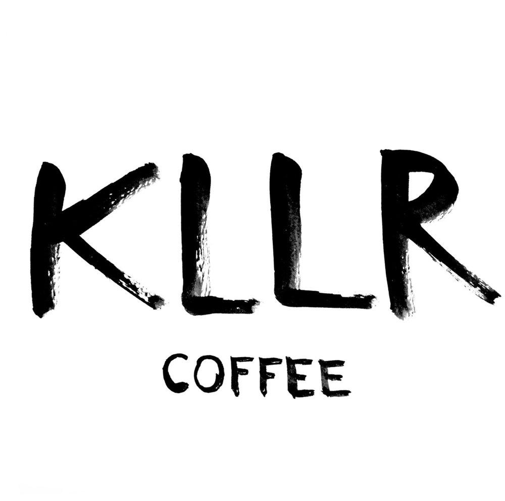 Kllr Coffee Logo.jpg