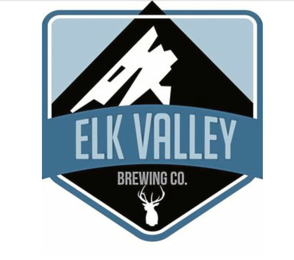 Elk valley Brewing Co..jpg