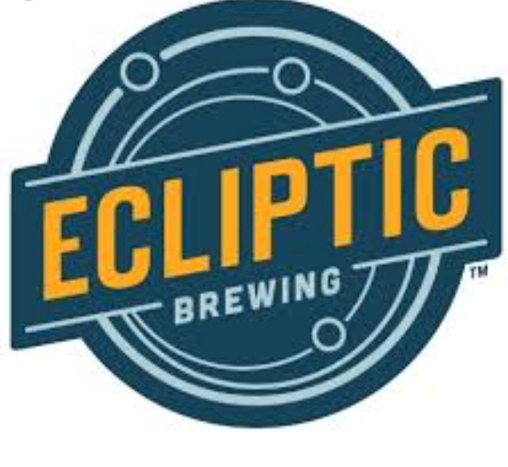 elciptic logo.jpg