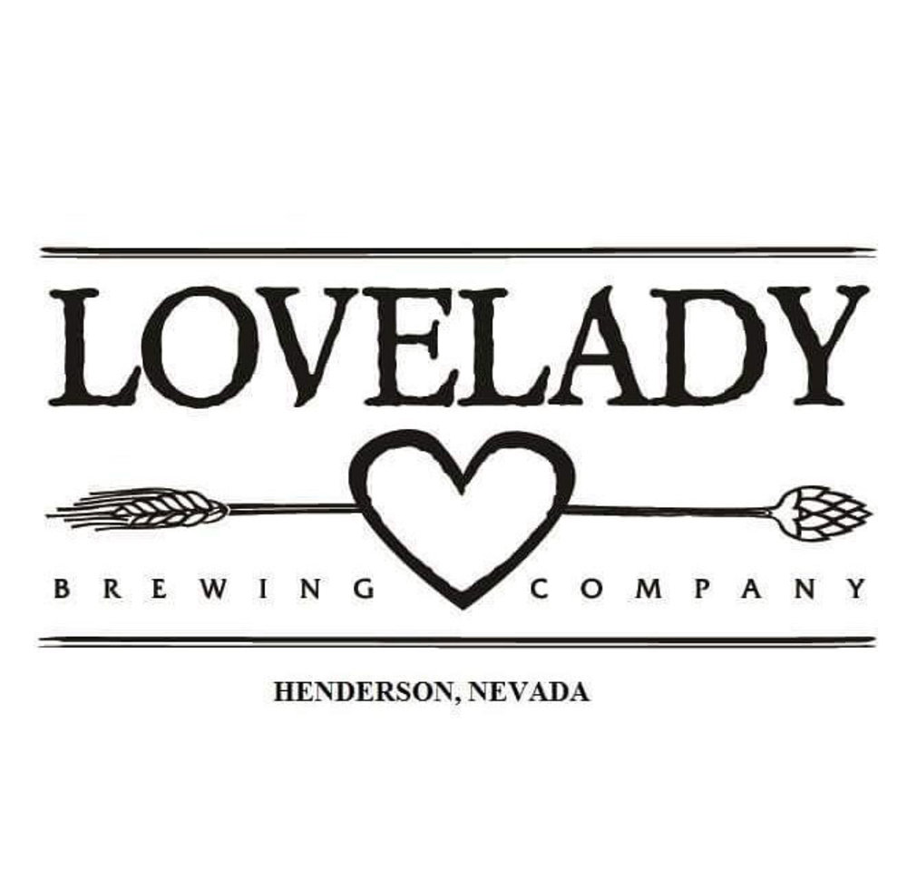 love lady brewing co.jpg