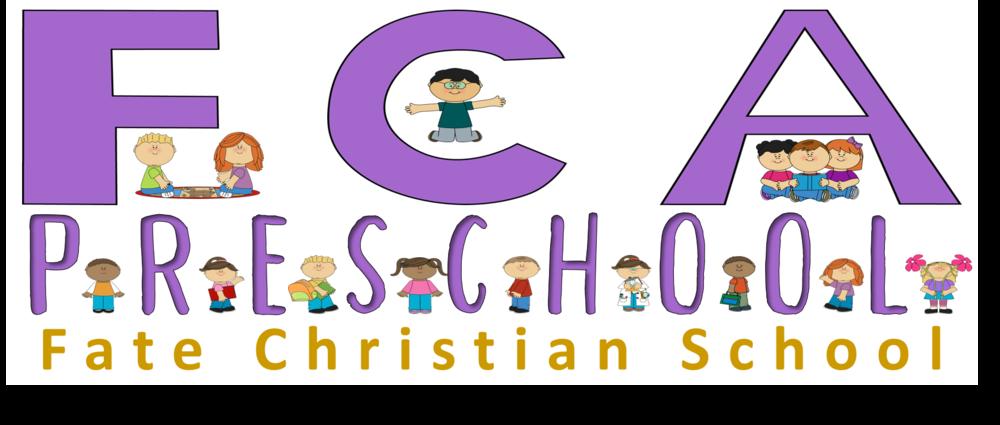 FCA Logo facebook 2018.png