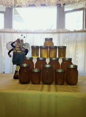 8-honey_jars.jpg