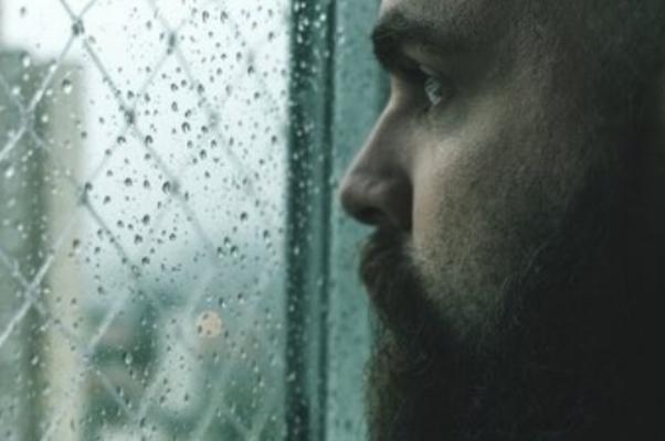 rain+windowpane+man.jpg