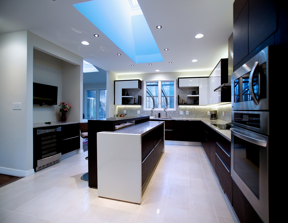 Kitchen 2 - Overall View.jpg