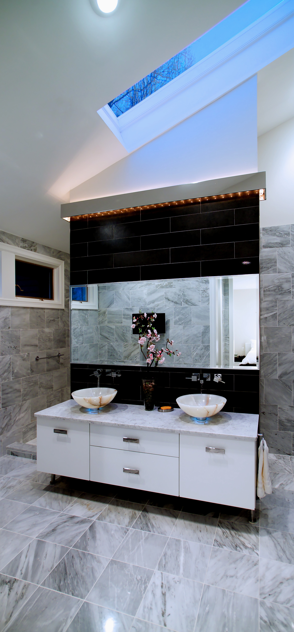 Master Bath 3 - View of Vanity.jpg