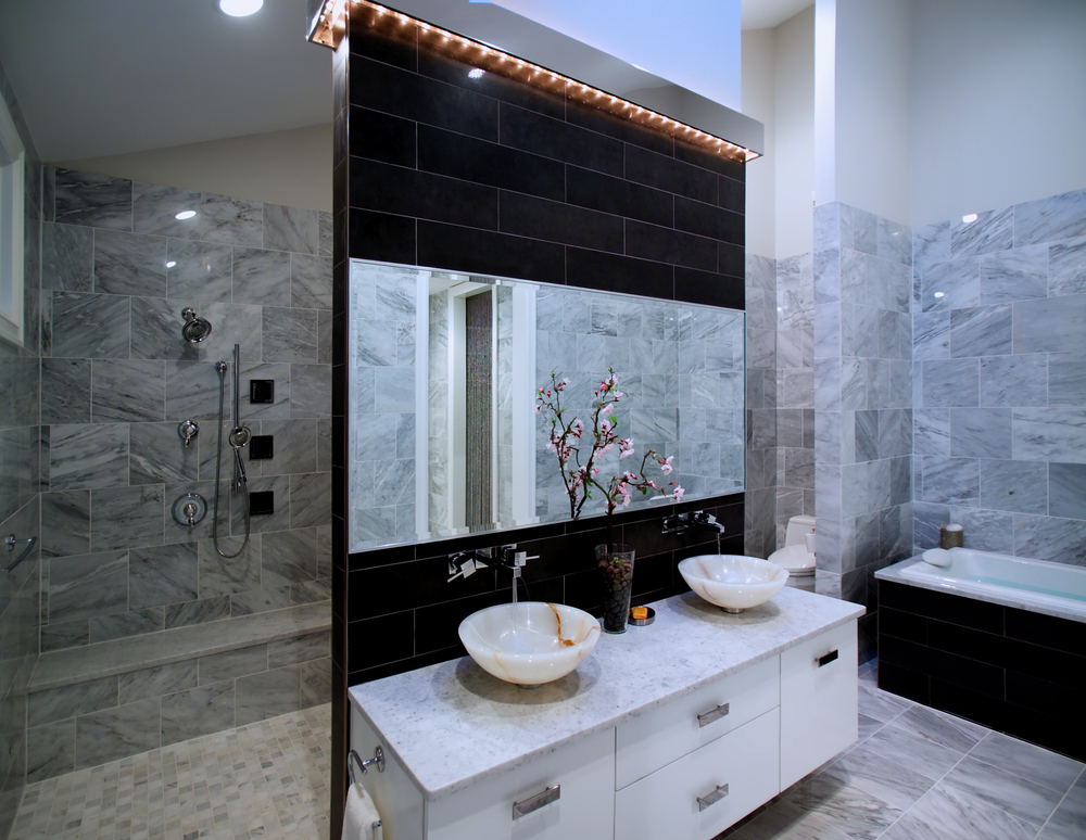 Master Bath 1 - Overall View.jpg