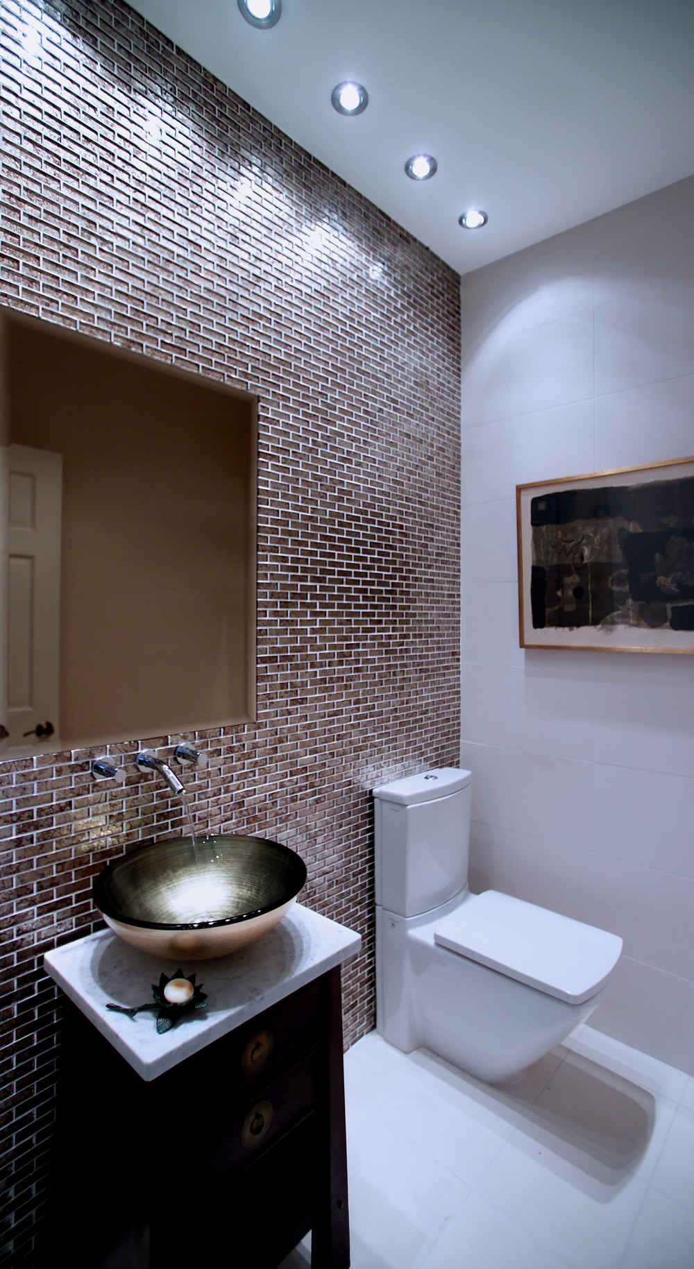 Powder Room 1 - Overall View.jpg