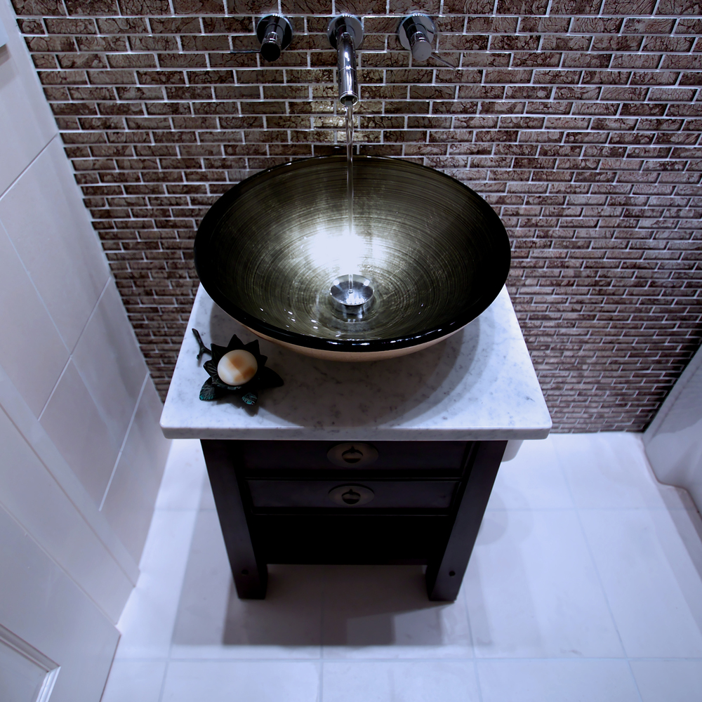 Powder Room 2 - Washbowl Detail.jpg