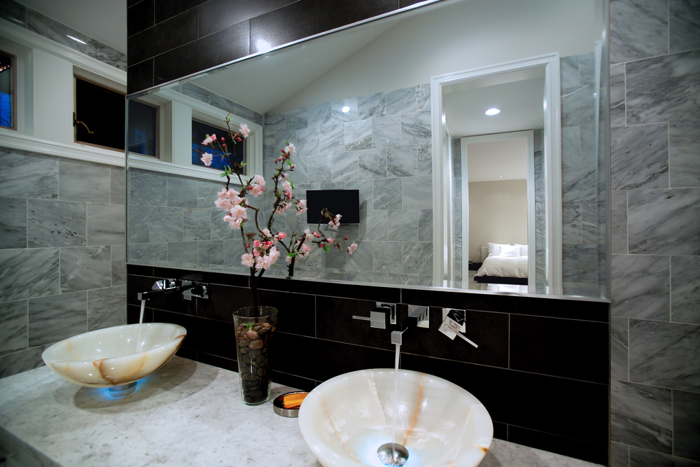 Master Bath 6 - Vanity Close-Up.jpg