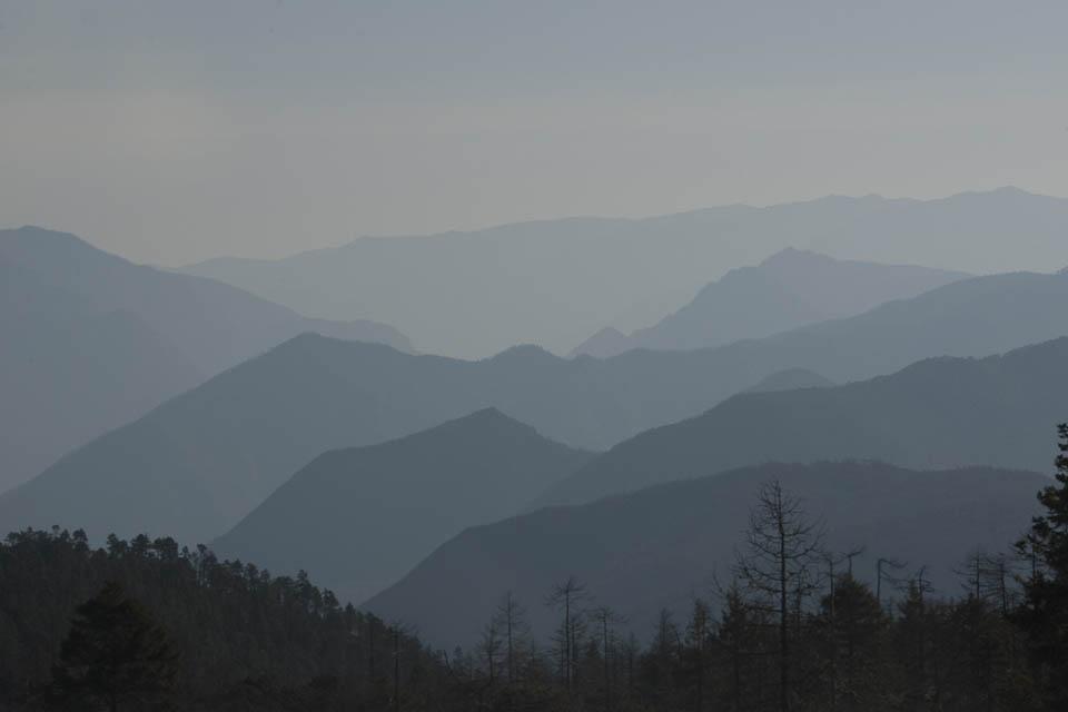 Yunnan 10.jpg