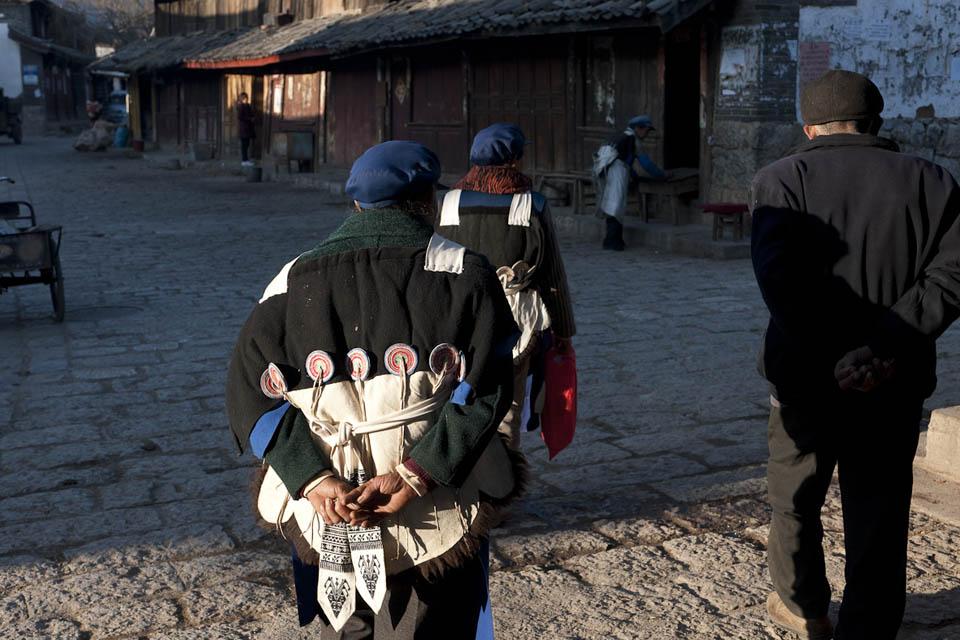 Yunnan 09.jpg