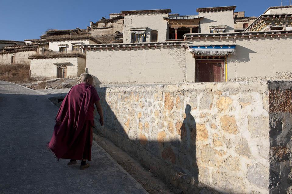 Yunnan 16.jpg