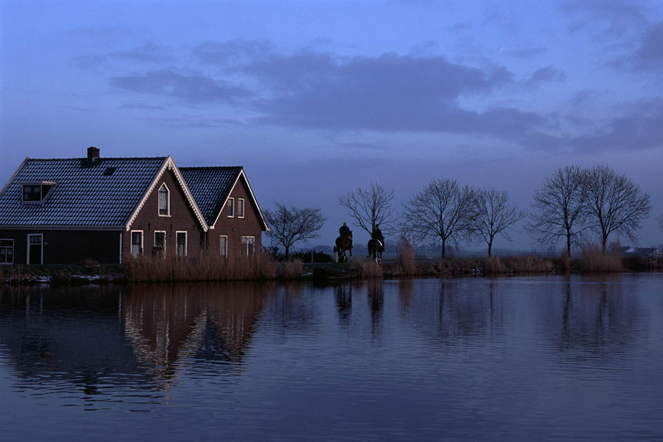 Holanda 02.jpg