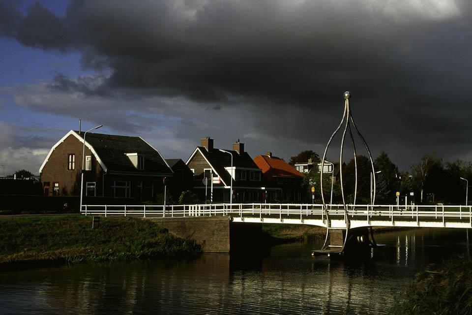 Holanda 05.jpg