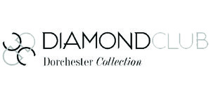 preferred-partnership-logos-Dorchester-Collection.jpg