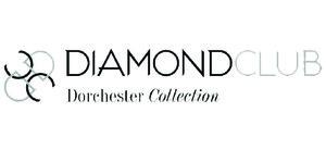 preferred-partnership-logos-Dorchester-Collection.jpg