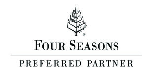 preferred-partnership-logos-four-seasons.jpg