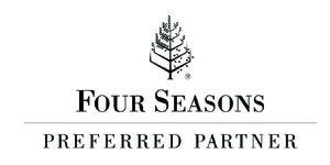 preferred-partnership-logos-four-seasons.jpg