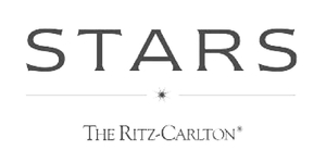 preferred-partnership-logos-ritz-carlton.jpg