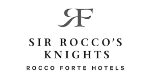 preferred-partnership-logos-rocco-forte.jpg