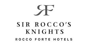 preferred-partnership-logos-rocco-forte.jpg