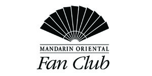 preferred-partnership-logos-mandarin-oriental.jpg