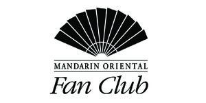 preferred-partnership-logos-mandarin-oriental.jpg