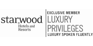 preferred-partnership-logos-starwood.jpg